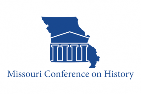 Missouri Conference on History logo