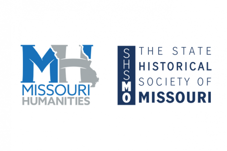 Missouri Humanities Council and State Historical Society of Missouri