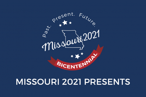 Missouri 2021 presents